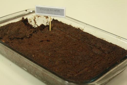 Eggless Brownie Recipe By Rida Aftab Recipes In Urdu