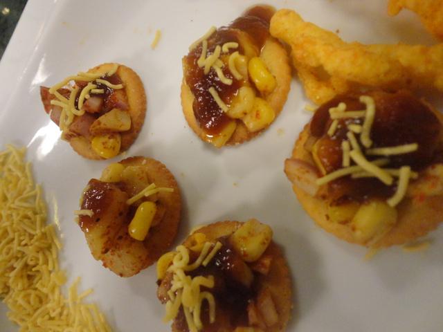 Cake Icing Recipe By Zarnak: Biscuit Recipes In Urdu & English