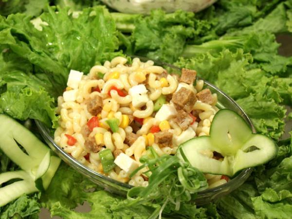 Salad Recipes In Urdu Find Sauces Recipes Vegetable