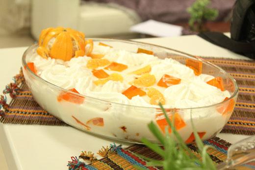 Chef Shireen Anwar Recipes Chef Shireen Anwar Urdu