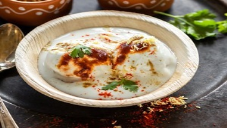Dahi Bhalle Recipe by Shireen Anwar