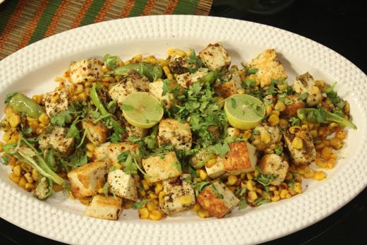 Sabzi Recipes In Urdu