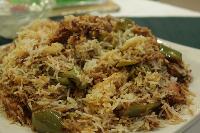 Biryani Recipes, Rice Recipes & Pulao Urdu Cooking Recipes in Pakistani &  Indian Style