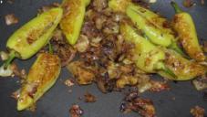 machli aur hari mirch – Recipes in Urdu & English