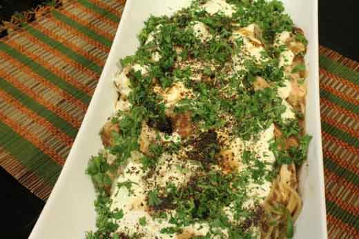 Italian Food Recipes In Urdu Easy Food Cooking Recipes