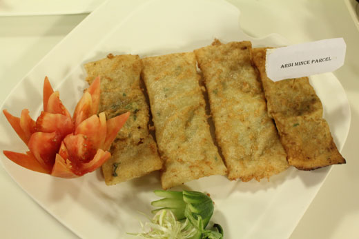 Arabian food recipes in urdu middle eastern cuisine recipes online views 3348 view recipe forumfinder Image collections