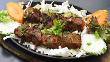 Beef Tikka Recipe By Chef Zakir