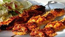 Bihari Kababs