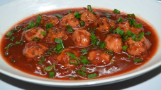 Chinese recipes in urdu easy food cooking recipes chinese cuisine chicken manchurian views 84909 view recipe forumfinder Choice Image