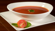 Tomato Soup Recipe In Urdu Cook With Hamariweb Com