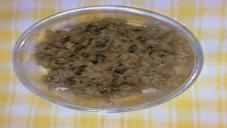 گڑ کے چاول