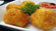 Aalo Baday Recipe