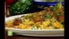 Masala Bharay Karelay Recipe