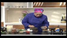 Peshawari Kebab Video Recipie By Chef Rahat