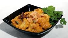 Namkeen Gosht Recipe