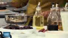 Dama Oluv,Yogurt Sauce,AAb Gosht & Fusion Paneer kheer BY Chef Amina Agha