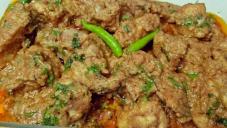 Chicken Recipes 100 Quick Pakistani Chicken Curry Recipes In Urdu English