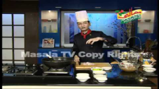 Chicken Doodh dulari, Potato Masala Sandwich & Fresh Jelly fruity style By Chef Zakir