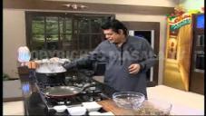 Doodh darbari, Special Haleem & Gulzar special haleem masala By Chef Gulzar