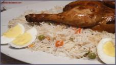 429 Arabian Rice