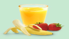 Drink Recipes: 100+ Easy Fruit, Cocktail & Shakes Recipes