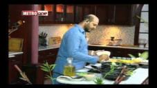Nachoz Chat & Chanay Bhalay Pakoree Chat