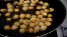 Dahi Pulki Recipe