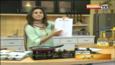 Chicken Roll BY Chef Amina Mujeeb Khan