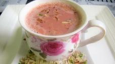 کشمیری چائے