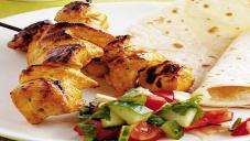 Tandoori Chicken Tikka Recipe By Chef Fauzia