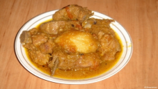 Bangladeshi Recipes, Delicious Bengali Foods in Urdu & English