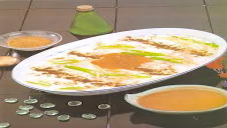 Dahi Baray By Chef Fauzia