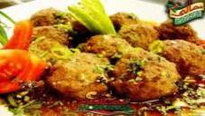 شاہی گولا کباب مصالحہ