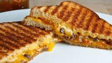 6179 - Mango Grill Sandwich