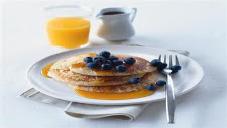 Sweet Pancakes (Malpura)
