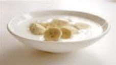 Banana Sweet (Kela Halwa)