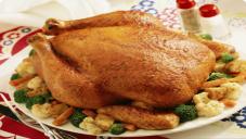 Chicken Roast Recipes In Urdu English