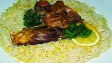 Arabian food recipes in urdu middle eastern cuisine recipes online arabian laham mandi views 75150 view recipe forumfinder