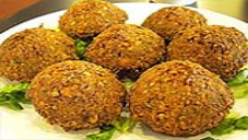 Arabian food recipes in urdu middle eastern cuisine recipes online falafel views 15968 view recipe forumfinder Choice Image