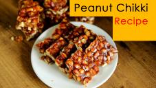 Sweets Amp Cakes Recipes Videos In Urdu