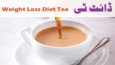 Diet pills v19r weight loss Liposuction also added