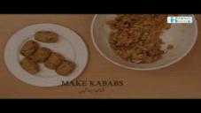 Rollo Pollo kabab