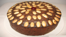 Chocolate Honey Dry Fruit Cake Recipes In Urdu English