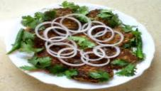 کڑا کباب