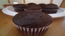 One Bowl Chocolate Cupcake Recipe Cook With Hamariweb Com