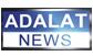 Adalat News