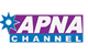Apna TV Live