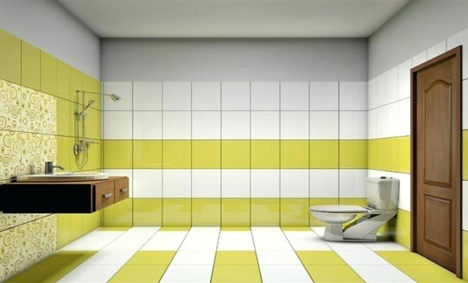 Washroom Tiles Designs In Pakistan Home And Kitchen Tips