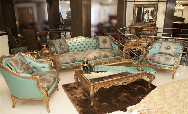 Sofa Set Designs - Home And Kitchen Tips And Ideas