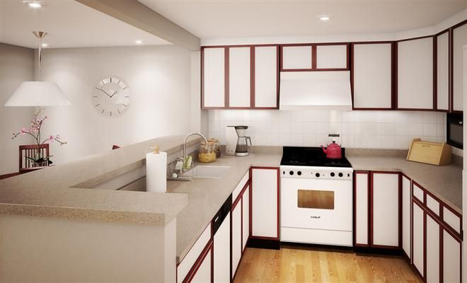 Compact Kitchen Designs And Ideas 2019 Home And Kitchen Tips And Ideas